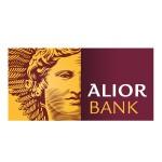 Bank Alior