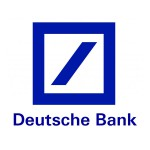 Bank Deutsche