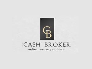 Kantor Internetowy Cashbroker