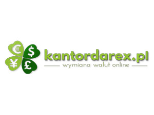 Kantor Internetowy KantorDarex