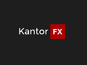 Kantor Internetowy KantorFX
