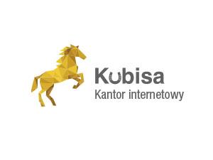 Kantor Internetowy Kubisa24