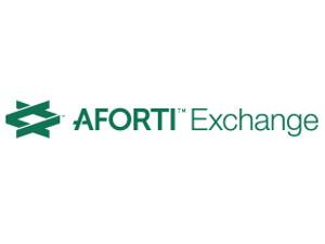 Kantor Internetowy Aforti Exchange