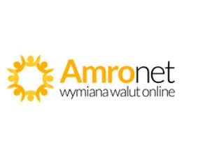Giełda Wymiany Amronet