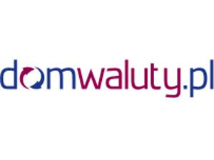 Kantor Internetowy DomWaluty