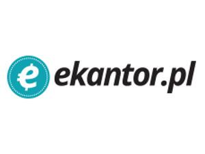 Kantor Internetowy Ekanor