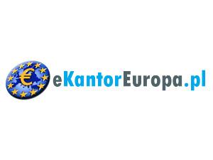 Kantor Internetowy EKantorEuropa