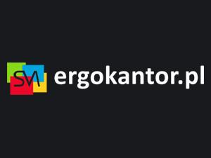 Kantor Internetowy Ergokantor
