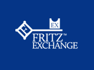 Kantor Internetowy FritzExchange