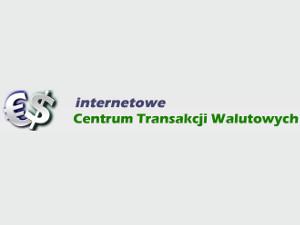 kantor-internetowy-ictw