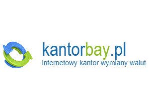 Kantor Internetowy KantorBay