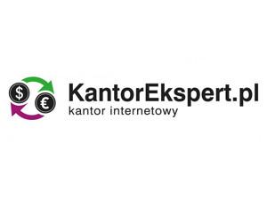 Kantor Internetowy KantorEkspert
