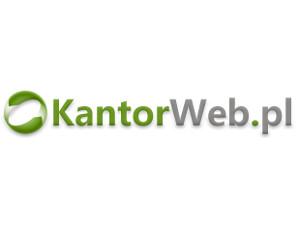 Kantor Internetowy Kantorweb