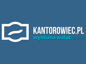Kantor Internetowy Kantorowiec